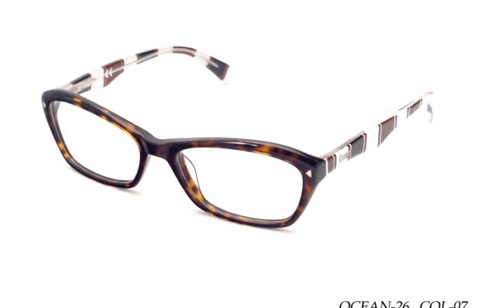Ocean 26