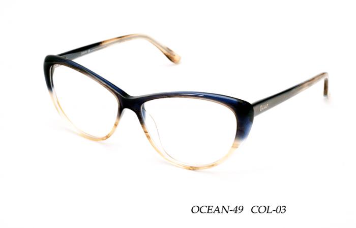 Ocean 49