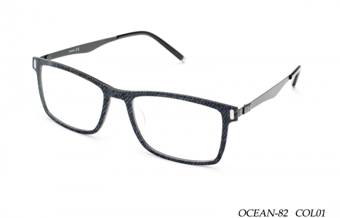 Ocean 82