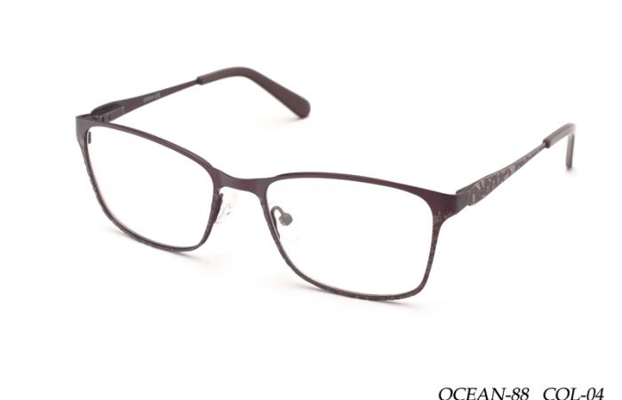 Ocean 88