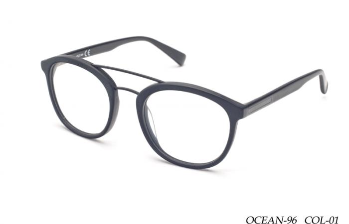 Ocean 96